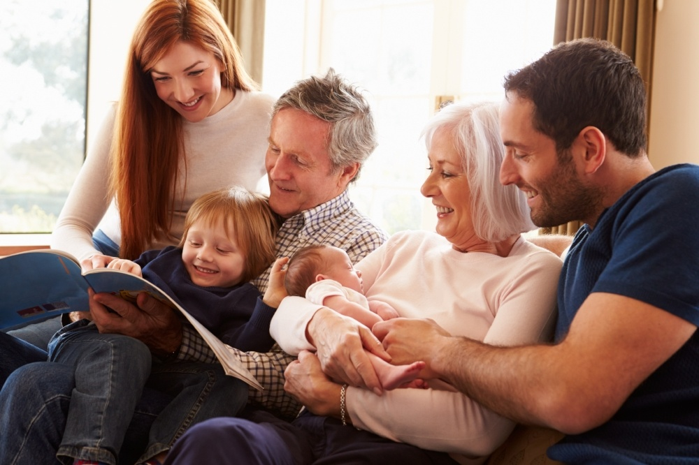 seniors and family.jpg