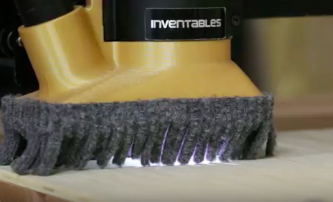 Dust Shoe for X-Carve CNC Router.png