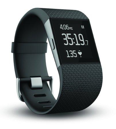 Fitbit Surge Fitness Superwatch.jpg