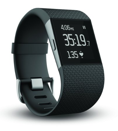 Fitbit Surge Fitness Superwatch.jpg