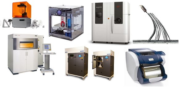 3_All_3D_Printers_Are_Alike.jpg