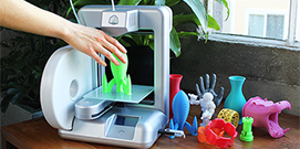 7_3D_Printers_Are_For_Everyone .png