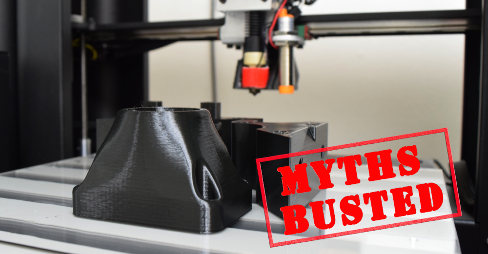 7_myths_of_3dprinting_cover-964706-edited.png
