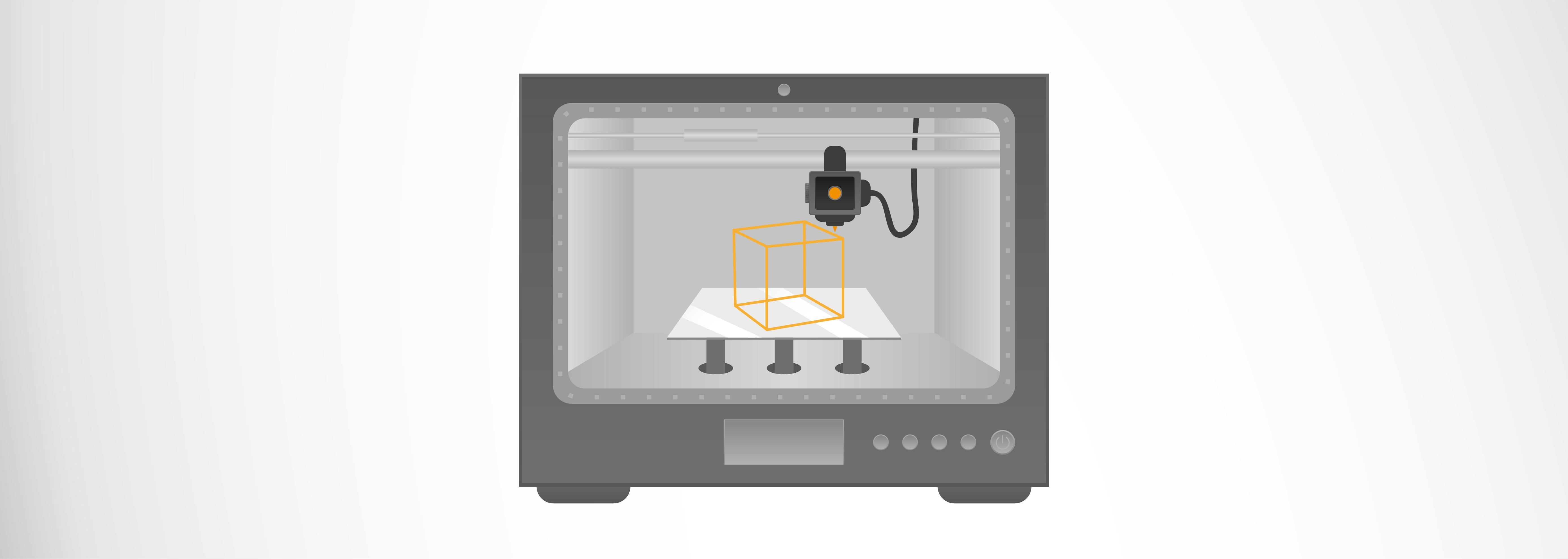 3dprint_on_glass_bed-1.jpg