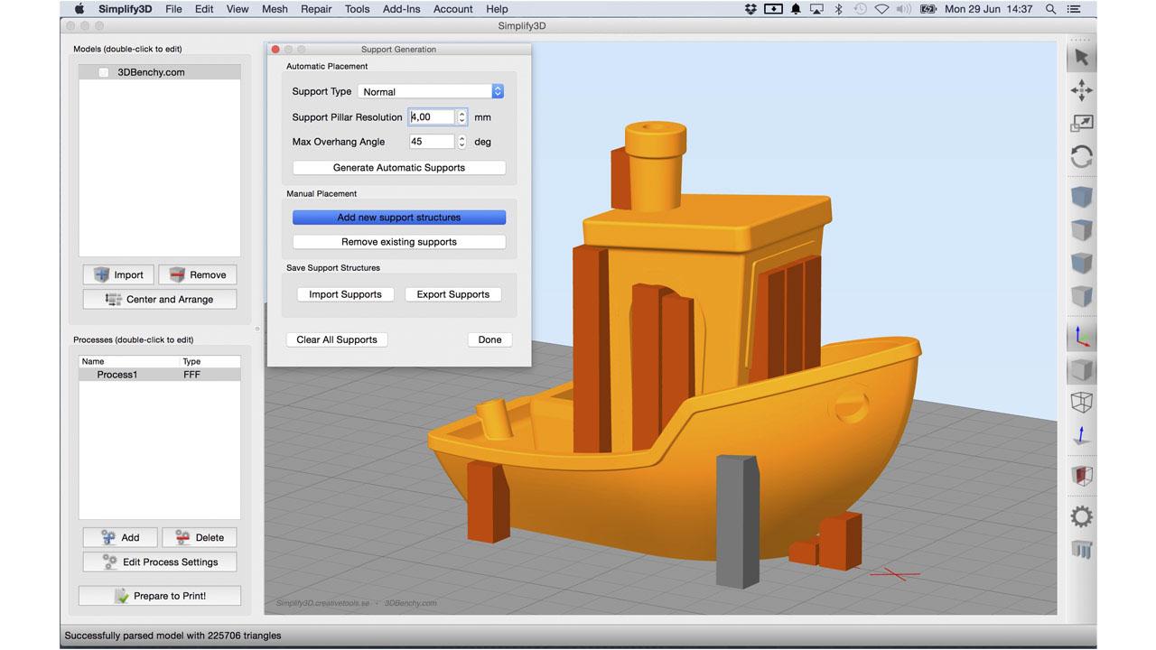 2_cad_tools.jpg