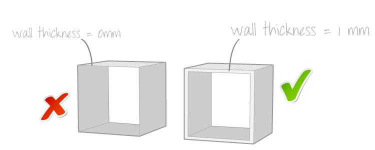 6_3dprinting_wall_thickness.jpg