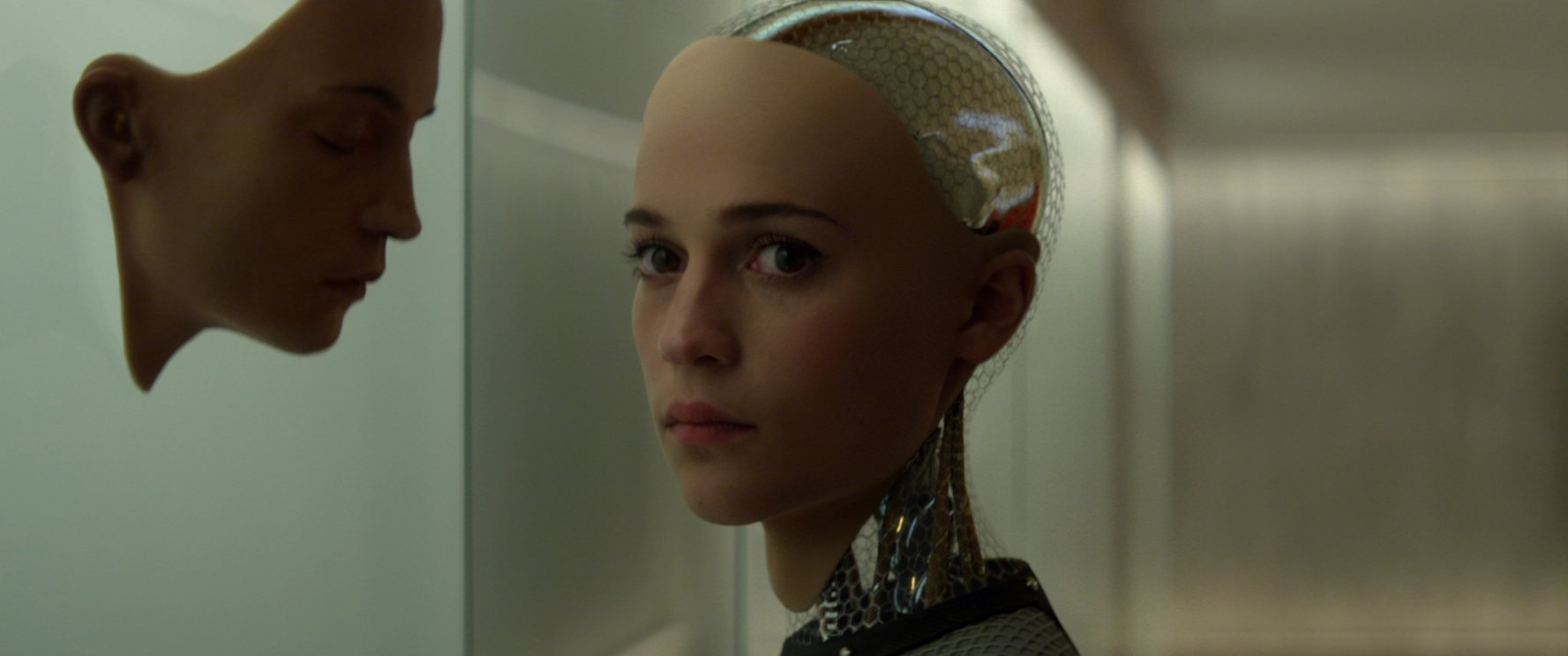 10_Ex Machina_imdb.jpg
