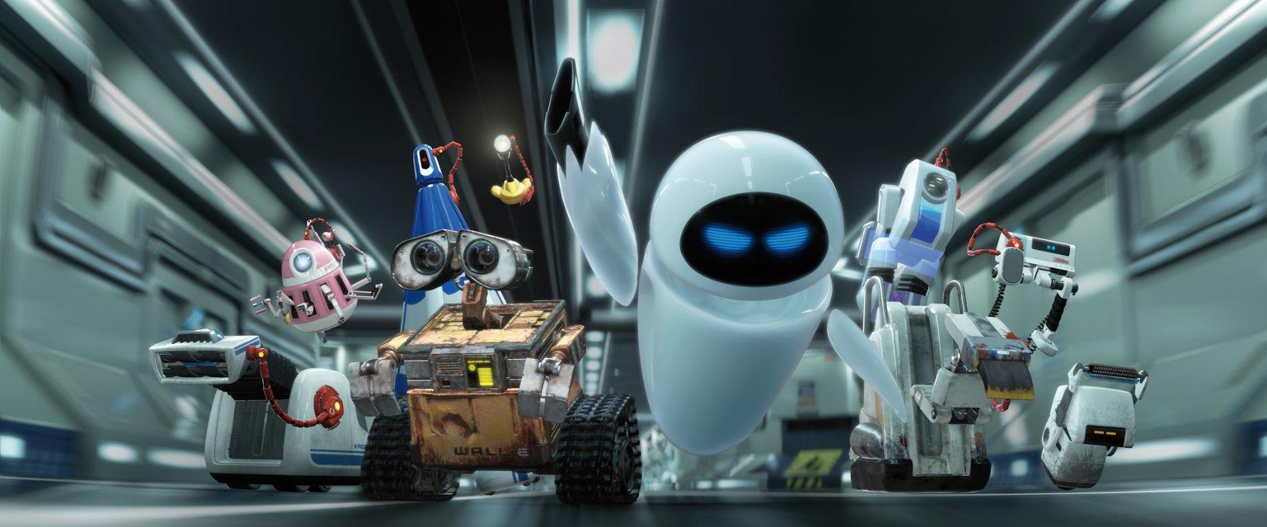 2_WALL_E_imdb.jpg