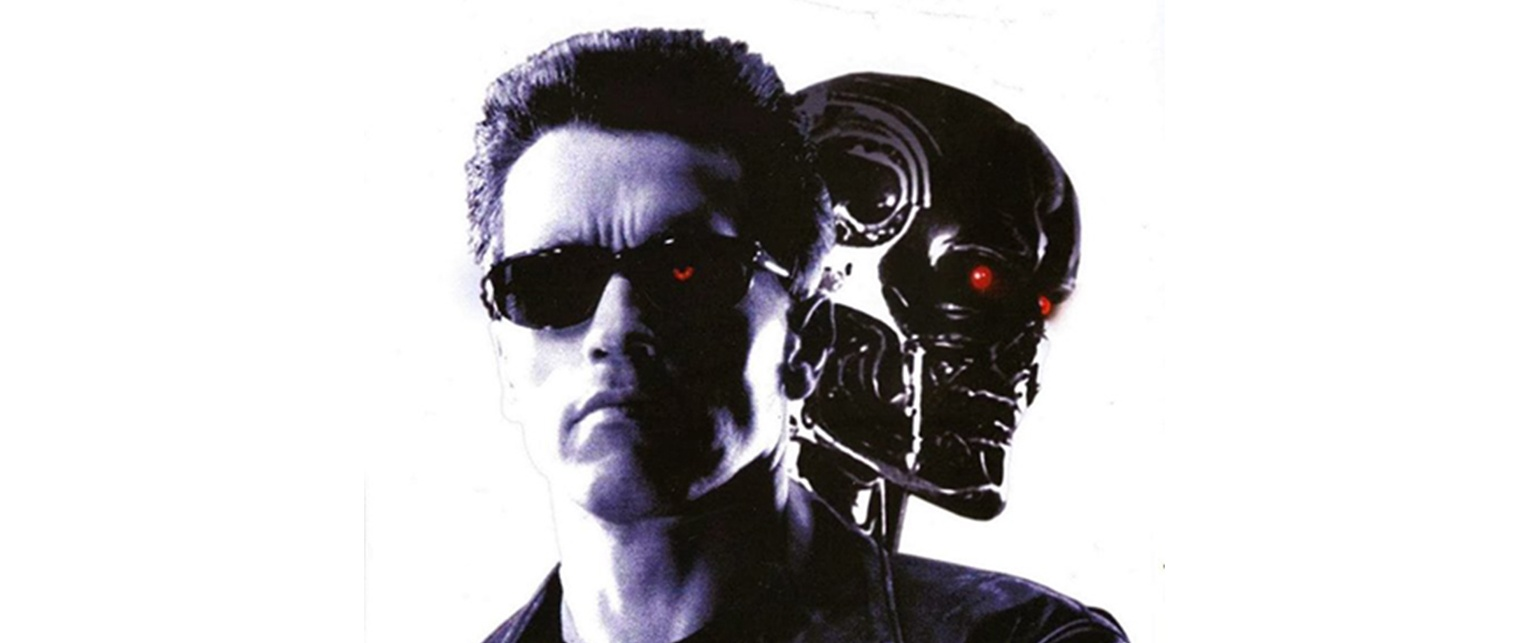 7_Terminator.jpg
