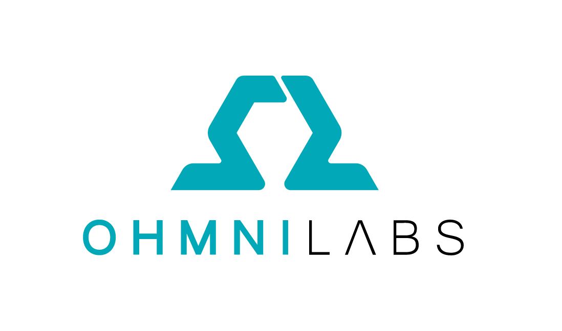 Ohmni_logo_blue_black_on_clear.png