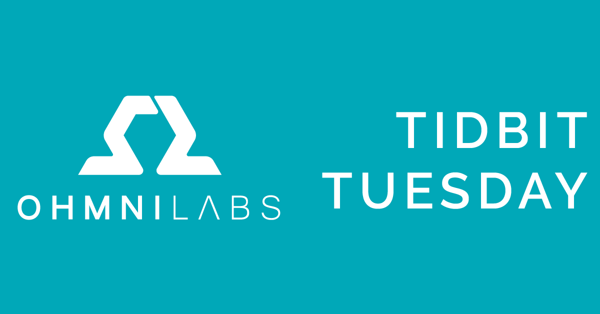 TidBit_Tuesday-03