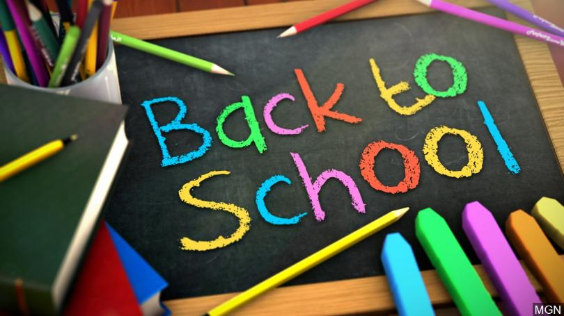 back+to+school94