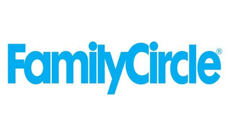 family_circle_logo_zpsa0045e97